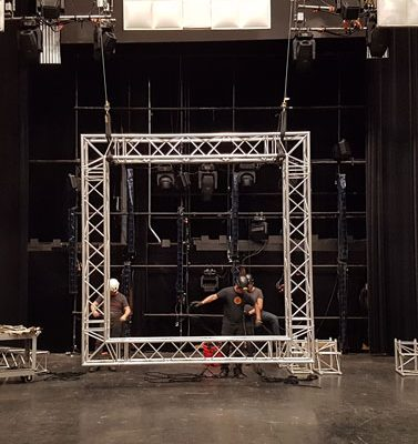 greage-spectacle-2-formation-installation