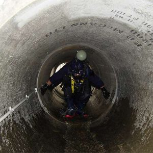 confined-spaces_450x450.jpg